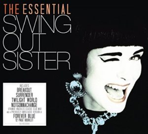 Essential Swing Out Sister