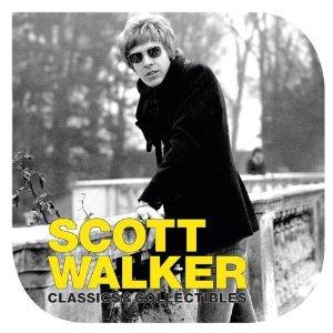 Scott - Classics
