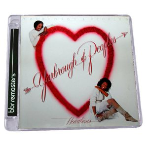 Yarbrough and Peoples - Heartbeats
