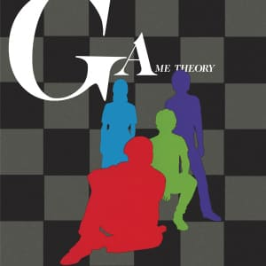 Game Theory EP