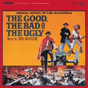 Good the Bad the Ugly