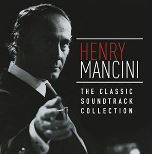 henry mancini classic collection