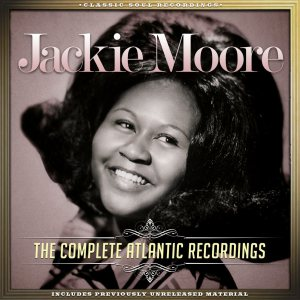 jackie moore complete1