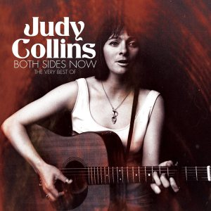 Judy Collins - Very Best