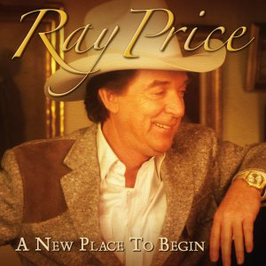 Ray Price - New Place