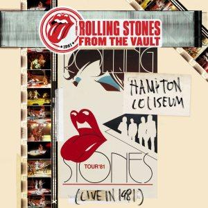 Stones - Hampton