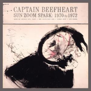 beefheart sun zoom spark e1420577345627