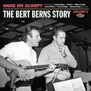 Bert Berns 3