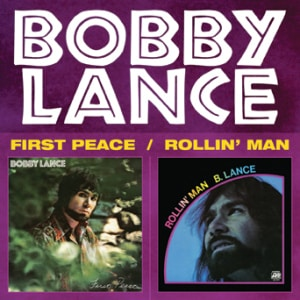 Bobby Lance