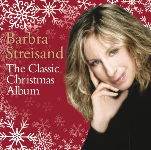 """Holiday Gift Guide Review: """"The Classic Christmas Album"""" Series"""