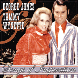 george-and-tammy-inspiration2