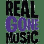 real-gone-logo