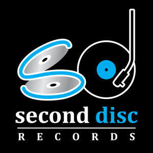 sdrecords