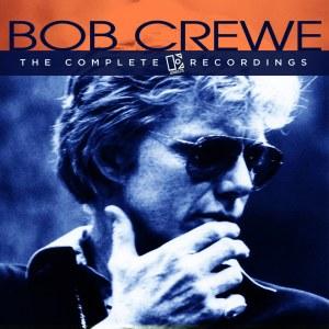 Bob Crewe