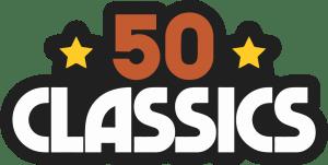 50classicslogo