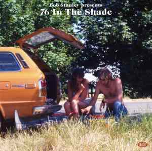 76 in the Shade