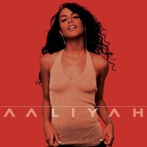 Aaliyah Aaliyah