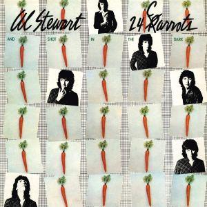 Al Stewart 24 Carrots