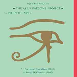 The Sun in Your Eyes: Real Gone's August Slate to Include Alan Parsons Project, Merry Clayton, Monk Higgins, More