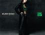Alicia Keys Songs in A Minor 20