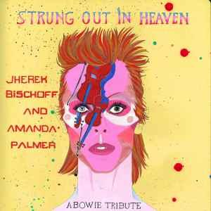 amanda-palmer-strung-out-in-heaven