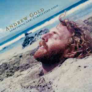 Andrew Gold Something New Unreleased Gold