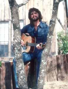 BJ Thomas 1970s