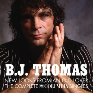 BJ Thomas New Looks