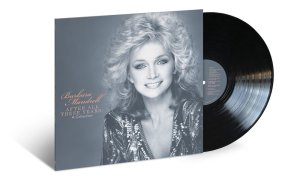 Barbara Mandrell After All These Years