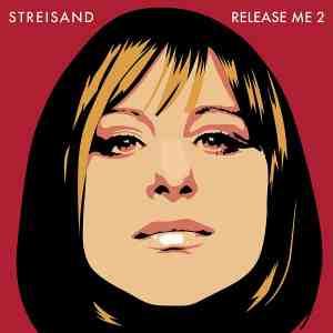 Barbra Streisand Release Me 2