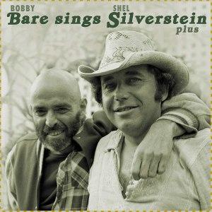 Bare Silverstein