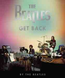 Beatles Get Back