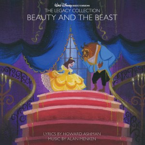 Beauty and the Beast Legacy Collection