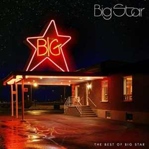UPDATE: Thank You Friends: New Big Star Compilation Coming In May