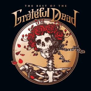 Best of Grateful Dead