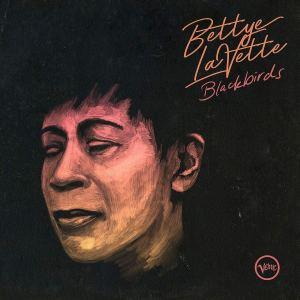 Bettye LaVette Blackbirds