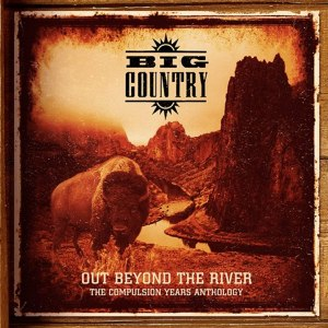 Big Country Out Beyond The Riverjpg