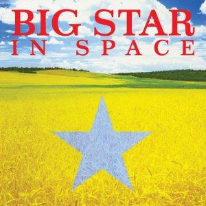 BigStar InSpace