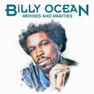 Billy Ocean Remixes and Rarities