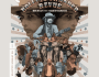 BobDylan RollingThunderRevue Criterion Square