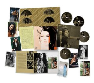 Another Sleepy Dusty Delta Day: Bobbie Gentry's Complete Capitol Masters Collected On New Box Set