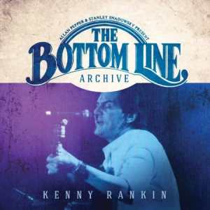 Bottom Line Archive - Rankin
