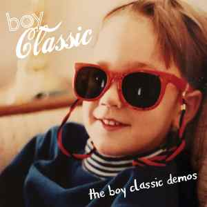 Boy Classic