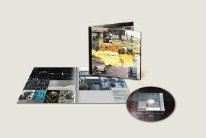 BrianEno FilmMusic 1976 2020 CD pks