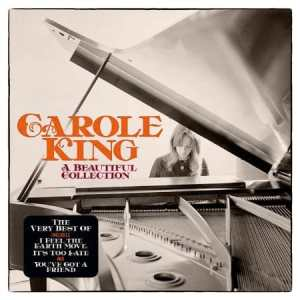 Carole King - Beautiful Collection