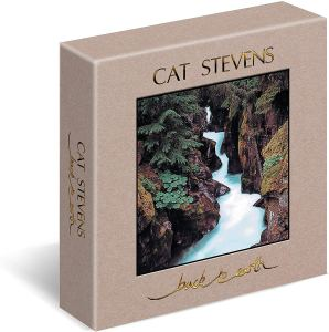 CatStevens BackToEarth box 2