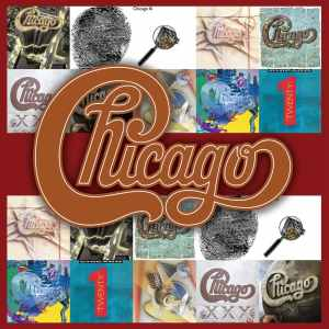 Chicago Box Set 2