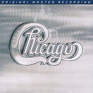 Chicago II SACD