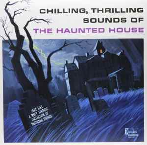 Chilling Thrilling Sounds