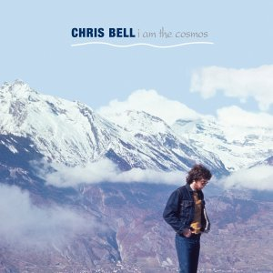 """Review: Alex Chilton, """"A Man Called Destruction"""" and Chris Bell, """"I Am The Cosmos"""""""